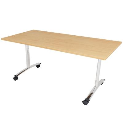 LP Tilt Top Table - Rectangle