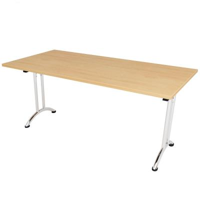 LP Folding Table - Rectangle