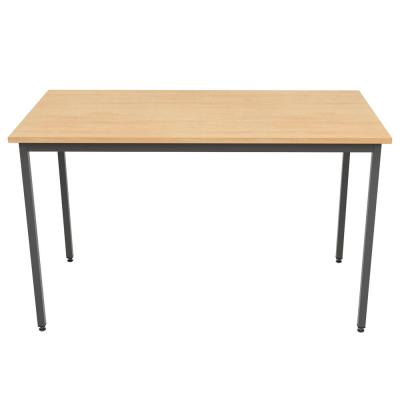 LP Rectangle Table - Square Legs