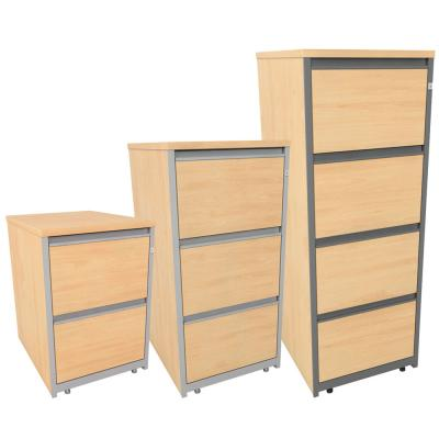 LP Filing Cabinet | Intermediate