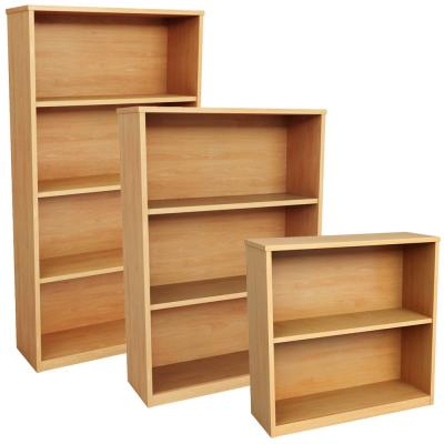 LP Bookcase - Executive