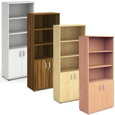 Value Combination Cupboard
