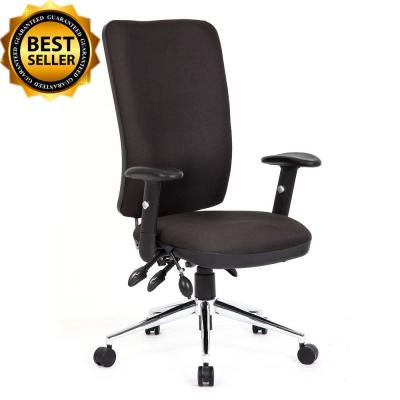 Osteo 24hr High Back Office Chair