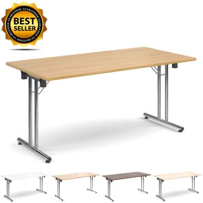 Dams Flexi Folding Table - Rectangle