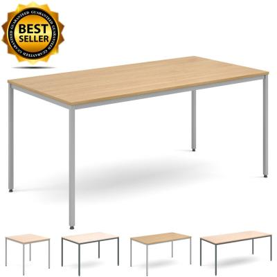 Active Flexi Table | Rectangle