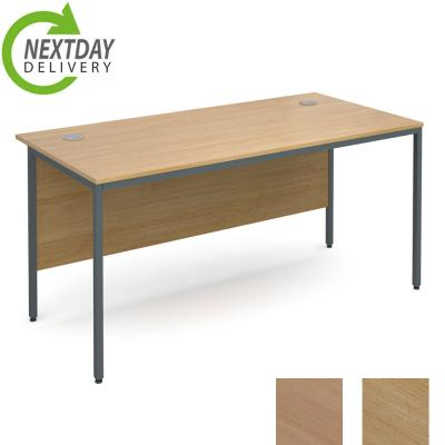 Dams Maestro 18 Straight Office Desk