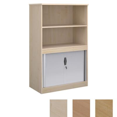 Active Combination Cupboard | Premium