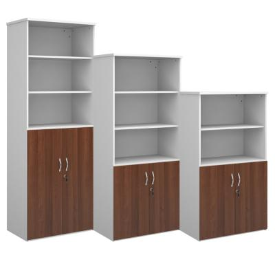 Active Combination Cupboard | Duo