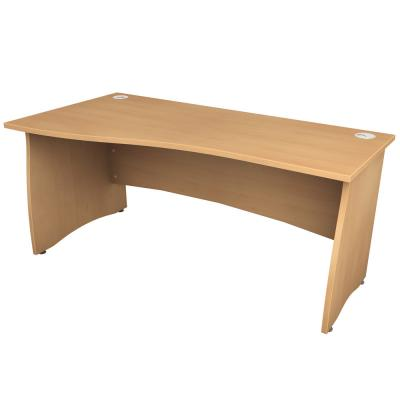 LP Atmosphere Panel Wave Desk
