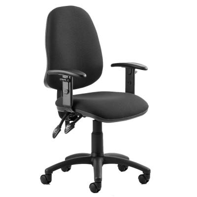 Eclipse II Office Chair