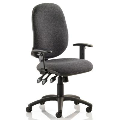 Eclipse XL Office Chair