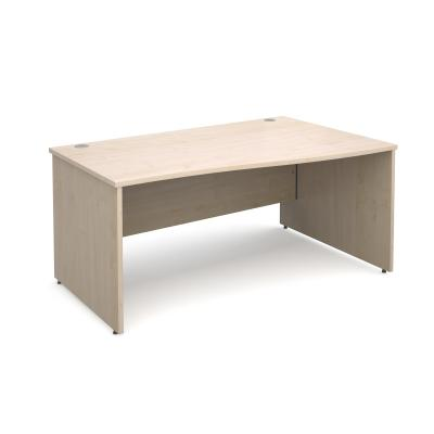 Dams Maestro 25 PL Wave Desk