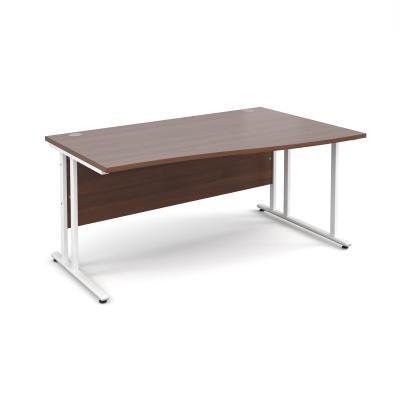 Dams Maestro 25 WL Wave Desk