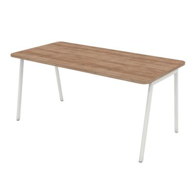 LP Ascend Rectangle Office Meeting Table