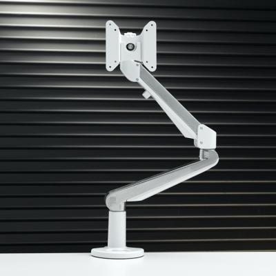 Ascend Monitor Arm