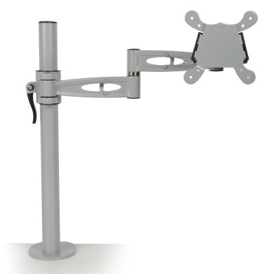 Dams Single Monitor Arm