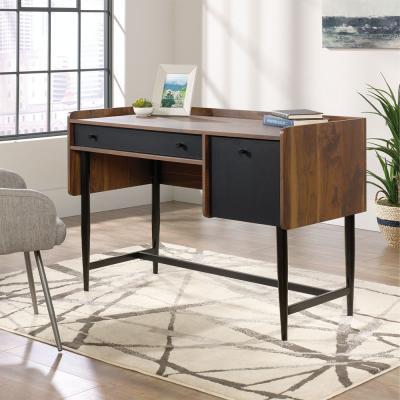 Hampstead Park Compact Desk