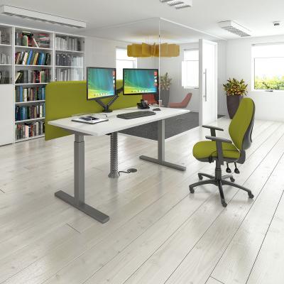 Active Elev8 Mono Desks | Single