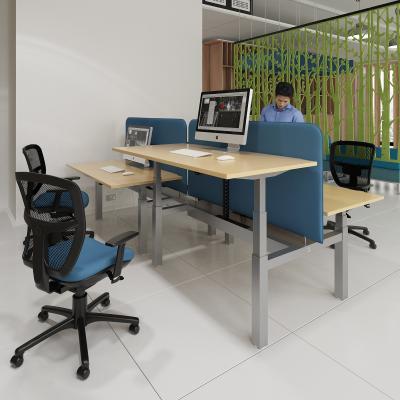 Active Elev8 Mono Desks